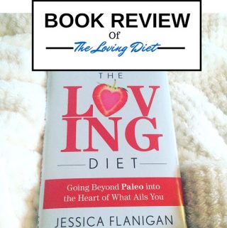 The Loving Diet Book Review