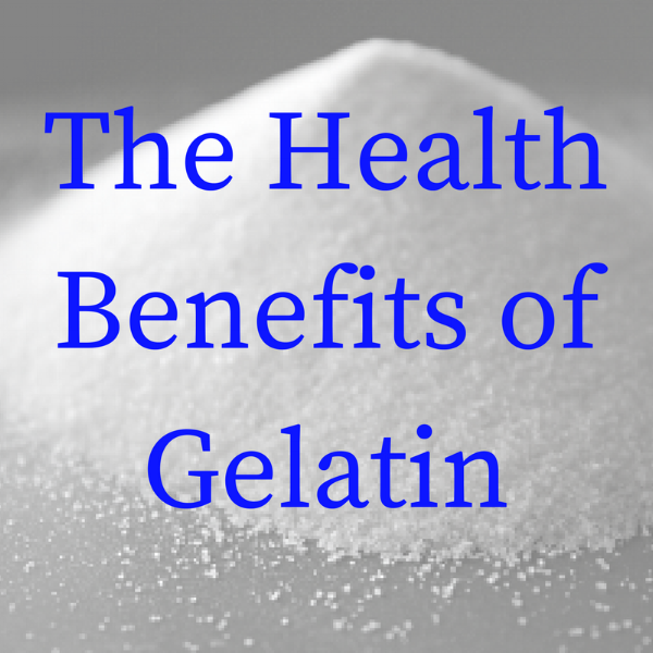 Did you know that there are so many health benefits of gelatin? I recommend that everyone include gelatin in their diet. Everyone. The health benefits of gelatin include improved gut health, skin health, nail health and so much more. But the quality of the gelatin you use is extremely important. Keep reading to learn what kind of gelatin you should be eating daily and more about the health benefits of gelatin.